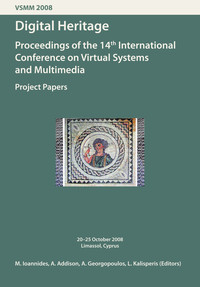 VSMM2008 PROJECT PAPERS COVER.jpg
