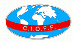 CIOFF_Cyprus_Section.png